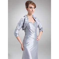 flattering mother of the bride dresses uk