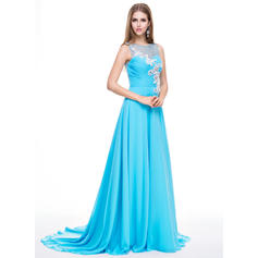 white prom dresses princesses