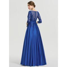 robes de soirée homecoming