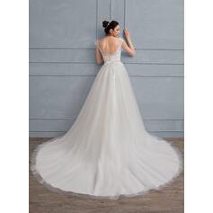 vestidos de noiva venda