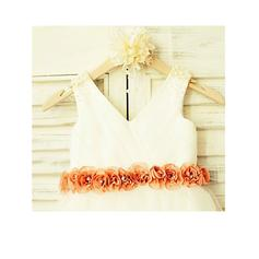 flower girl dresses greenville sc