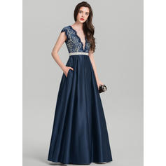 prom dresses near atlanta ga