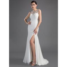 kohls prom dresses plus size