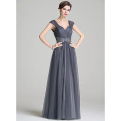 unique mother of the bride dresses 2017