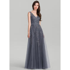 evening dresses size 18-20