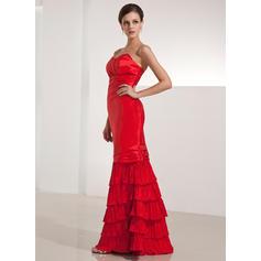 evening dresses lebanon shops