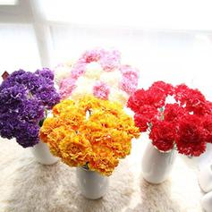 Decorations Free-Form Wedding/Party/Casual Simple And Elegant (set of 10) Wedding Flowers