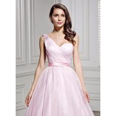 vestidos de novia para niños