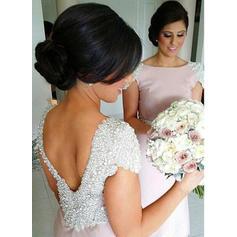 spring summer 2018 bridesmaid dresses
