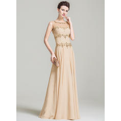 mother of the bride dresses sale uk