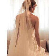 pnina tornai wedding dresses 2020