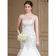 discount wedding dresses portland