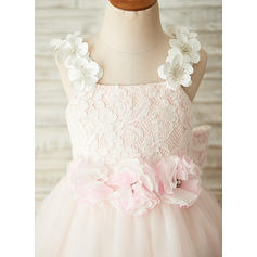 flower girl dresses greensboro nc