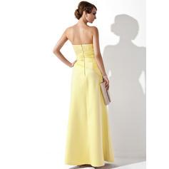 aqua blue bridesmaid dresses short