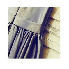 lace beaded flower girl dresses