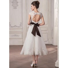 simple elegant strapless wedding dresses