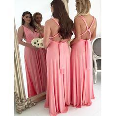 childrens bridesmaid dresses uk grey