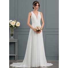 fishtale vestidos de noiva