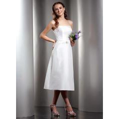 la bridesmaid dresses