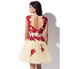homecoming kjoler fra ross