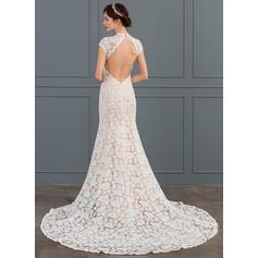 robes de mariée pour les petites filles