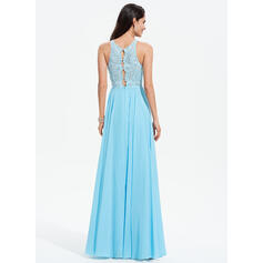 rent the runway prom dresses 2020