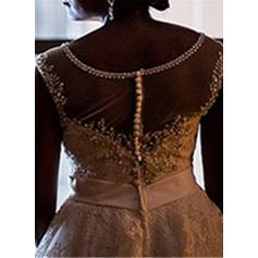 cheap affordable wedding dresses