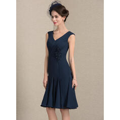 where can you sell mother of the bride dresses