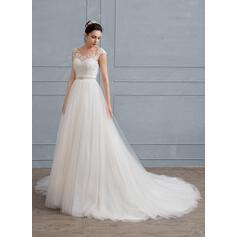 vestidos de noiva kleinfeld