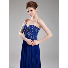 dark blue prom dresses for women
