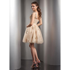 homecoming dresses in the mall