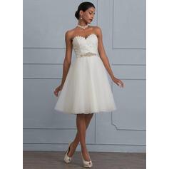 vestidos de noiva modesta utah