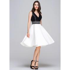 fuchsia homecoming dresses