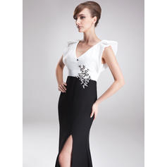 alternative mother of the bride dresses uk
