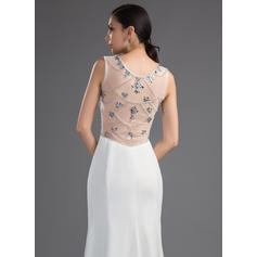 long sleeve lace prom dresses for sale