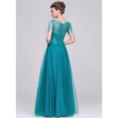 jade and jasmine mother of the bride dresses