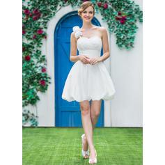 40s 50s style wedding dresses