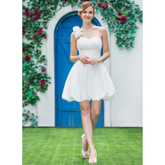 wedding dresses 2019 big size