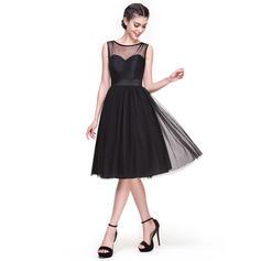 robes de cocktail femme 39