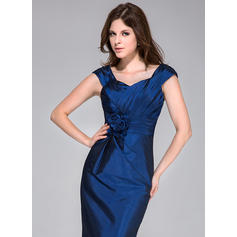bridesmaid dresses canada stores