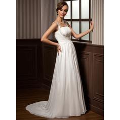 vestidos de novia de descuento las vegas