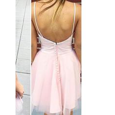 petite size 16 cocktail dresses