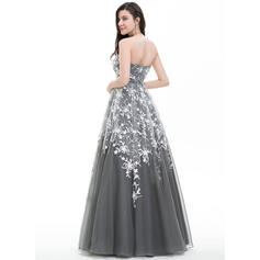 prom dresses with cute backs