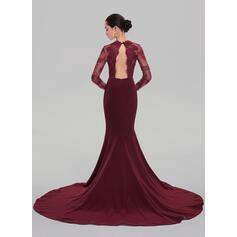 fancy evening dresses london ontario