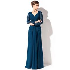 dressbarn evening dresses