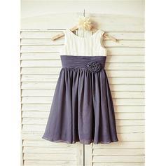 flower girl dresses size 16