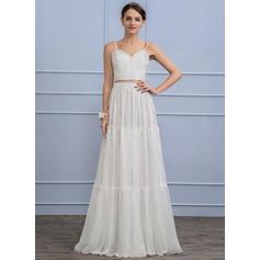 amerikansk designer brudekjoler