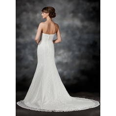 beautiful wedding dresses pictures