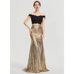 vestidos de baile bela sereia