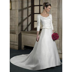 wedding dresses for size 6